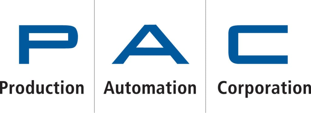 Production Automation Corporation