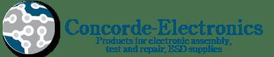 Concorde Electronics