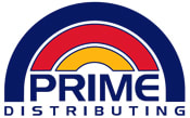 Prime Distributing Company