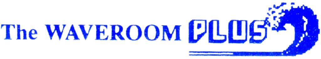 Waveroom Plus