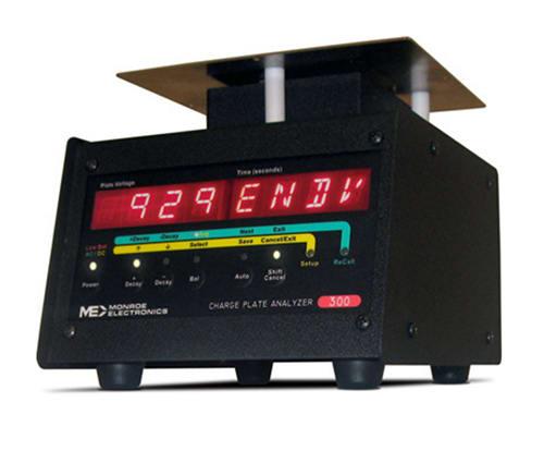 300-charge-plate-monitor-monroe-electronics