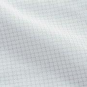 5049-white-esd-fabric