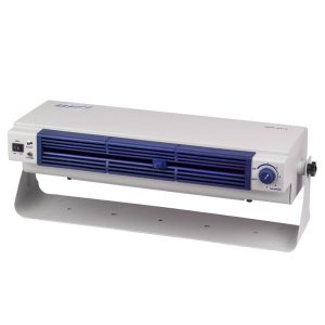 BFN8412-long-range-ionizing-blower-heater