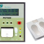 PDT800