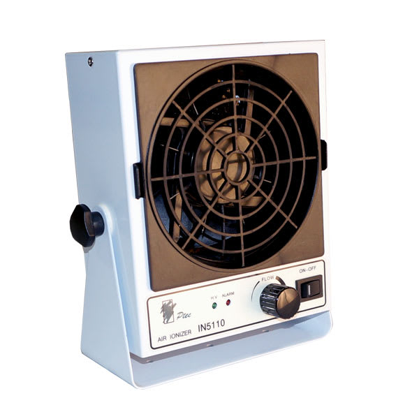 in5110-bench-top-ionizing-blower