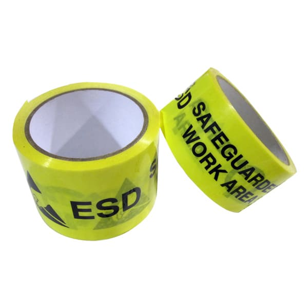 tape-am-esd-yellow-aisle-marking