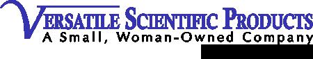 Versatile Scientific Products